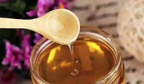 崀山土蜂蜜 团购 每人限购2斤